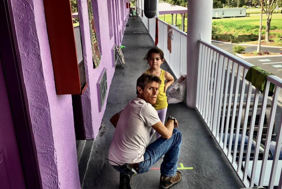 The Florida Project (3)