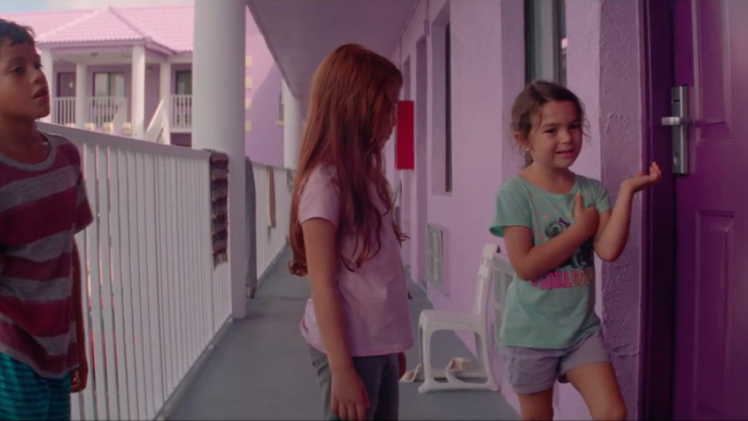 The Florida Project (6)