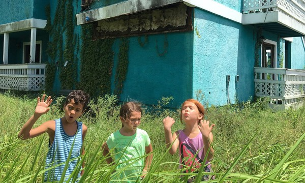 The Florida Project (7)