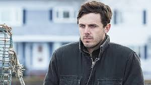 Manchester By The Sea (4)