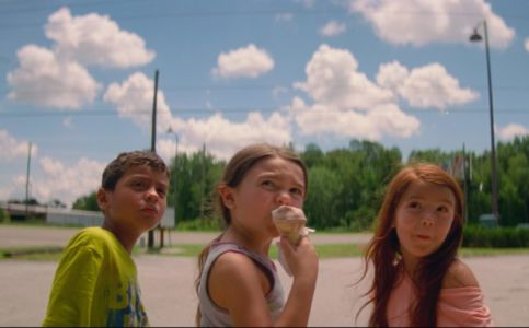 The Florida Project (1)