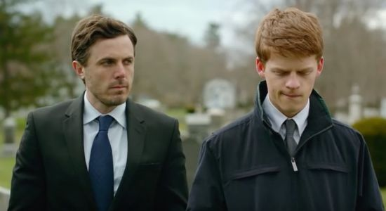 Manchester By The Sea (1)