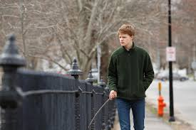 Manchester By The Sea (5)