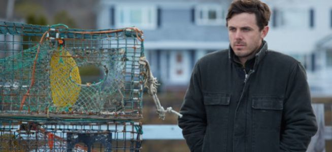 Manchester By The Sea (6)