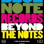 BLUE NOTE RECORDS: BEYOND THE NOTES | 5 grudnia