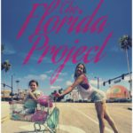 THE FLORIDA PROJECT | 6 luty