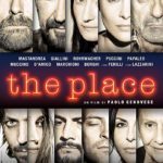 THE PLACE | 20 marca
