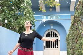Aquarius (4)