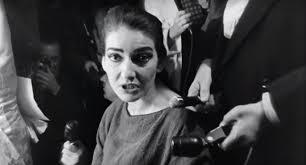 Maria Callas (1)