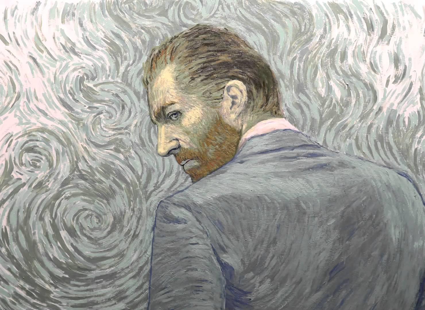 Twój Vincent (7)