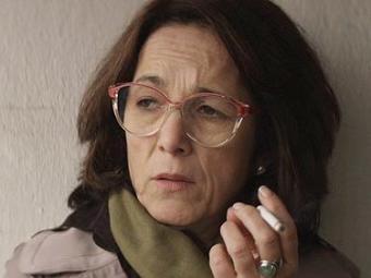 Gloria (1)