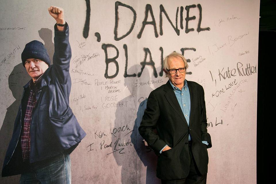 Ja Daniel Blake (1)