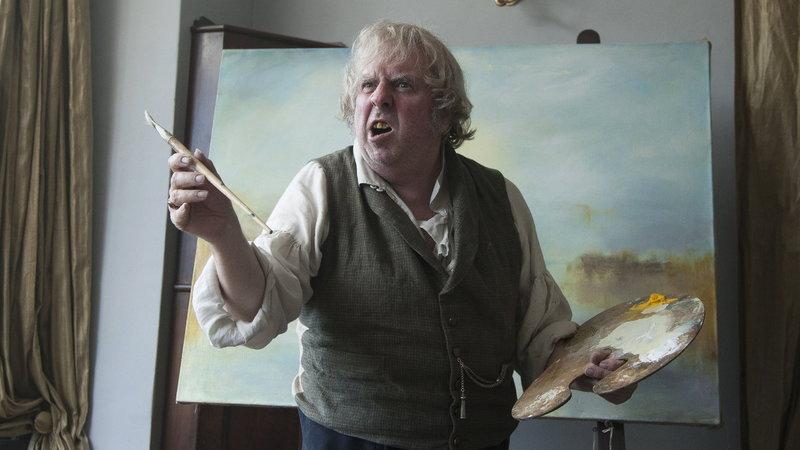 Pan Turner (11)