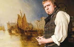 Pan Turner (13)