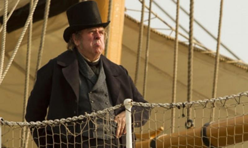 Pan Turner (4)