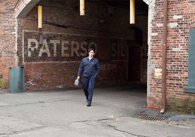 Paterson (3)