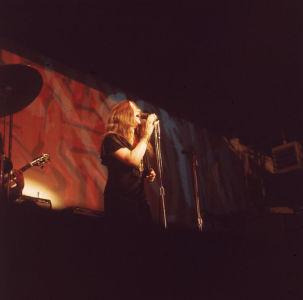 Janis 09