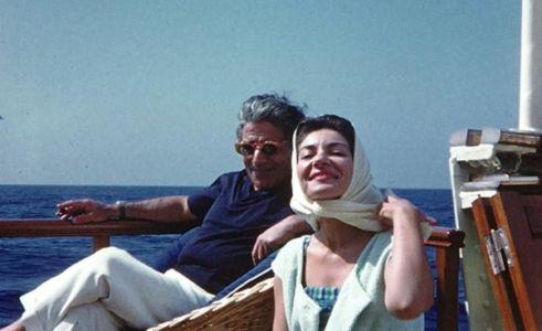 Maria Callas (3)