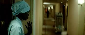 Morderstwo W Hotelu Hilton (4)