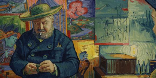 Twój Vincent (1)