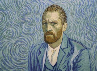 Twój Vincent (2)