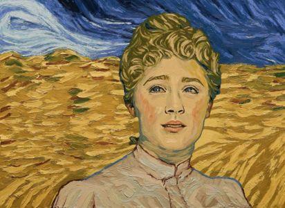 Twój Vincent (3)