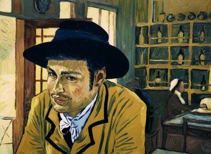 Twój Vincent (5)
