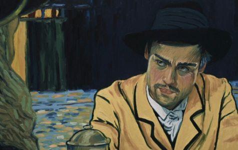 Twój Vincent (8)