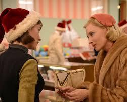 Carol (3)