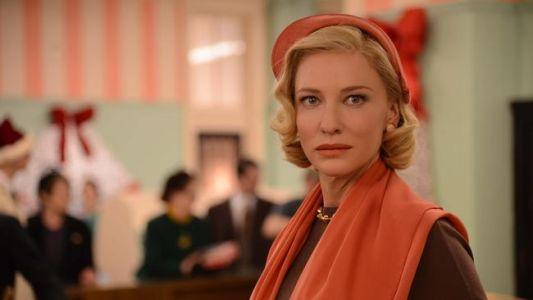 Carol (6)