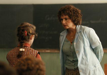 Nauczycielka (4)