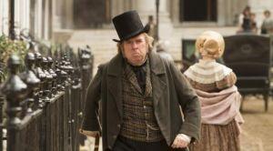 Pan Turner (10)