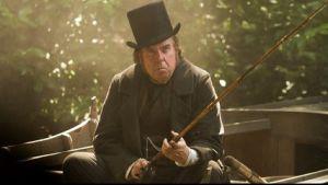 Pan Turner (3)