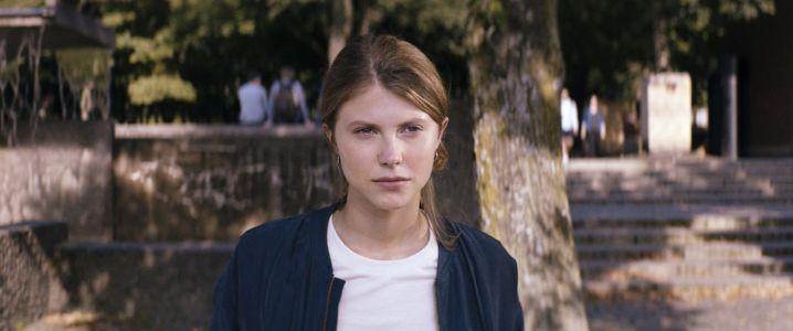 Thelma (4)