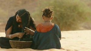Timbuktu (2)