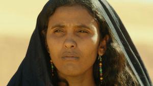 Timbuktu (3)