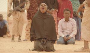 Timbuktu (4)