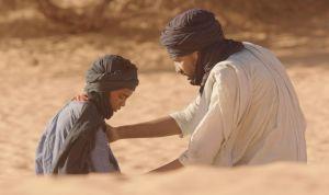 Timbuktu (7)