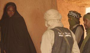 Timbuktu (8)