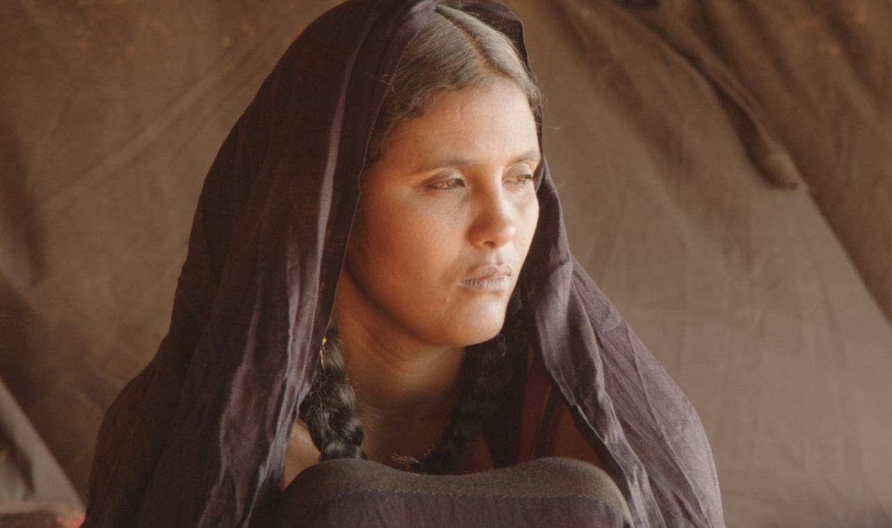 Timbuktu (10)