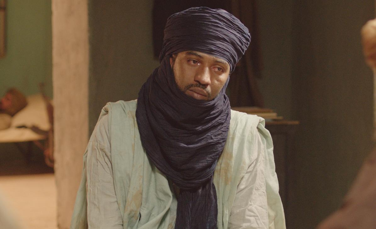 Timbuktu (6)