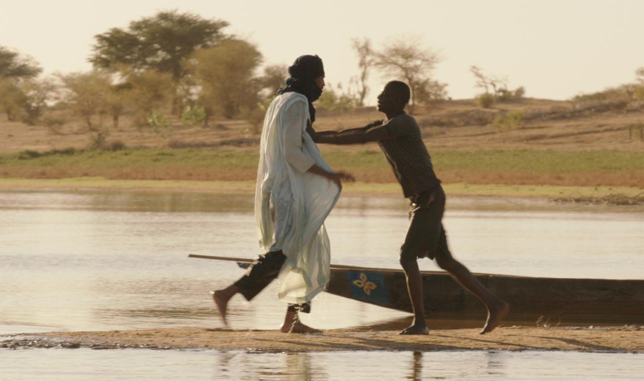 Timbuktu (9)