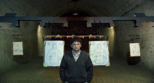 W Piwnicy (9)