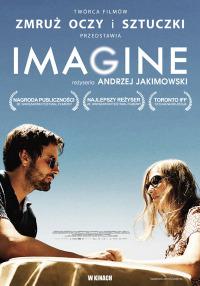 IMAGINE | 07 października 19:30